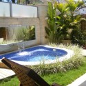 Pools-For-Small-Backyards-Ideas , Pool Designs For Small Backyards In Bathroom Category