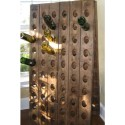 Riddling-Rack-Vintage-Idea , 7 Riddling Rack Design Idea In Furniture Category