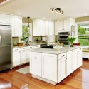 Shenandoah Cabinetry Picture , 8 Shenandoah Kitchen Cabinets Inspiration In Kitchen Category