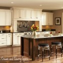Shenandoah kitchen cabinets sets , 8 Shenandoah Kitchen Cabinets Inspiration In Kitchen Category