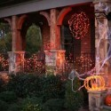 Spooky Halloween Outdoor Decoration Ideas Zombie Yard , 14 Halloween Front Yard Decoration Ideas In Furniture Category