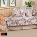 Stratton Daybed Simple Design , 10 Stratton Daybed Idea In Bedroom Category
