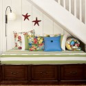 Stratton-Daybed-Under stairs , 10 Stratton Daybed Idea In Bedroom Category
