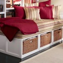 Stratton Daybed with sofa , 10 Stratton Daybed Idea In Bedroom Category