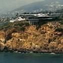 Tony Stark's Malibu House , Tony Starks House In Others Category