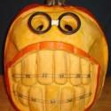 Unique Pumpkin Carving Ideas , 8 Unique Pumpkin Carving Ideas In Lightning Category