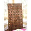 Vintage Champagne Riddling Rack , 7 Riddling Rack Design Idea In Furniture Category