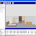 Virtual Room Programs and Tools ikea home planner bedroom , 11 Photos Of IKEA Bedroom Planner In Bedroom Category