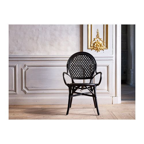 black ikea wicker chair 7 best seller ikea wicker chair. Black Bedroom Furniture Sets. Home Design Ideas