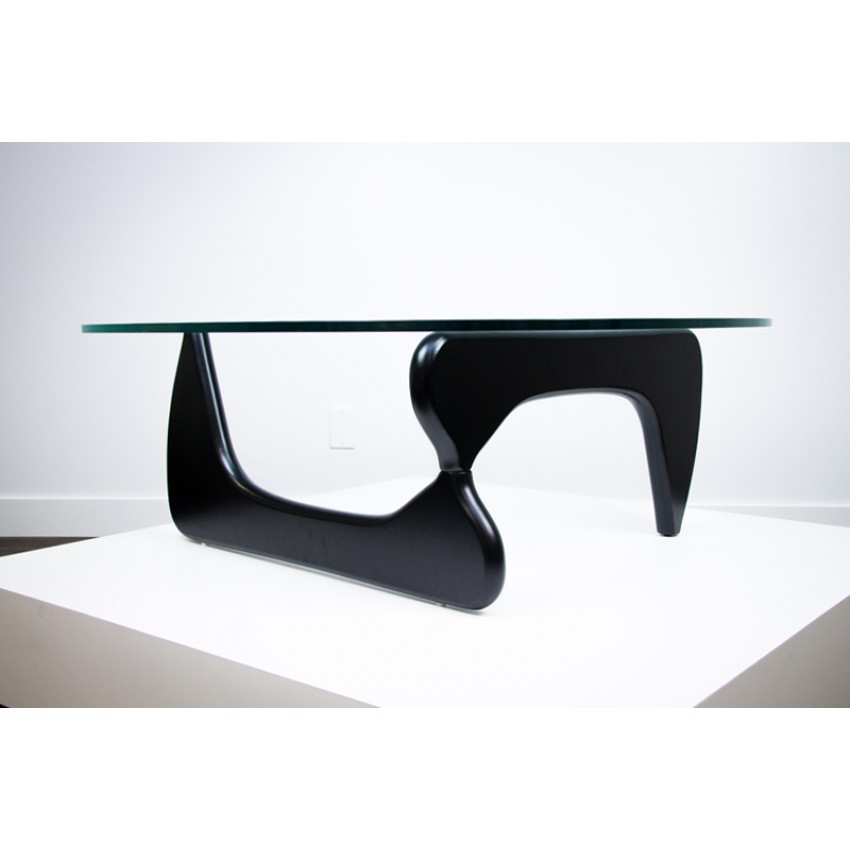 850x850px 7 Noguchi Coffee Table Style Picture in Furniture