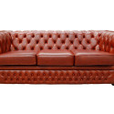 classic-3-seater-chesterfield-sofa , 7 Chesterfield Sofa That Will Inspiring You In Living Room Category