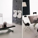 cool idea dinette sets for small spaces  , Dinette Sets For Small Spaces In Kitchen Category