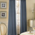 curtain panel sapphire , Luxury Kitchen Curtains Picture In Kitchen Appliances Category