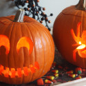 cute-pumpkin-carving-patterns-for-adult , 10 Cute Pumpkin Carving Patterns Ideas In Furniture Category