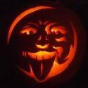 cute-pumpkin-carving-patterns-for-kids , 10 Cute Pumpkin Carving Patterns Ideas In Furniture Category
