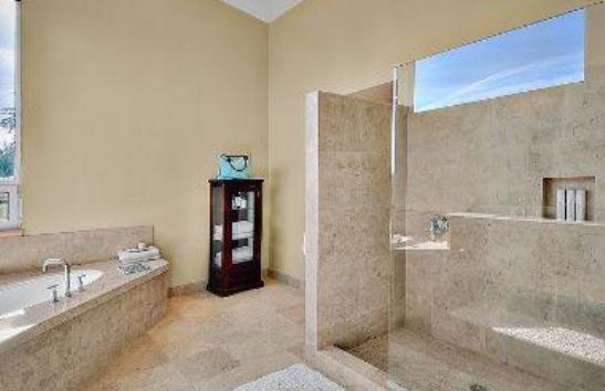 Doorless Shower Design Ideas 6 Doorless Walk In Shower Designs To Consider