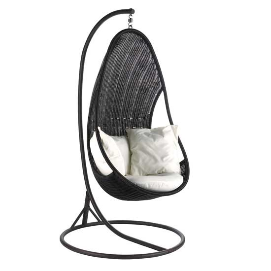 hanging egg chair ikea. Black Bedroom Furniture Sets. Home Design Ideas
