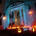 front yard decorations for halloween picture , 14 Halloween Front Yard Decoration Ideas In Furniture Category