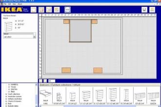 700x479px 11 Photos Of IKEA Bedroom Planner Picture in Bedroom