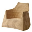 ikea rattan wicker chair , 7 Best Seller Ikea Wicker Chair In Furniture Category