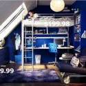 ikea tween boy bedroom set , 5 Tween Boy Bedroom Ideas In Bedroom Category