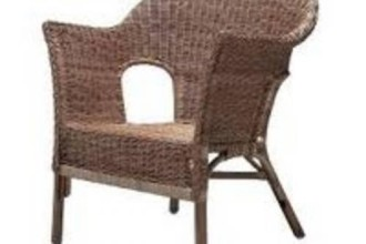 500x500px 7 Best Seller Ikea Wicker Chair Picture in Furniture