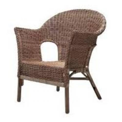 Furniture , 7 Best Seller Ikea Wicker Chair : ikea wicker chair with arm