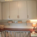 kitchen cabinet idea lowes , 7 Laundry Room Cabinets Lowes Idea In Furniture Category