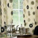 luxury designer kitchen curtains , Luxury Kitchen Curtains Picture In Kitchen Appliances Category