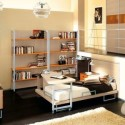 modern bedroom-boy-teenage-ideas-design , 5 Tween Boy Bedroom Ideas In Bedroom Category