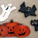 ornament-homemade-halloween-decorations , 11 Brilliant Ideas For Making Homemade Halloween Decorations In Furniture Category