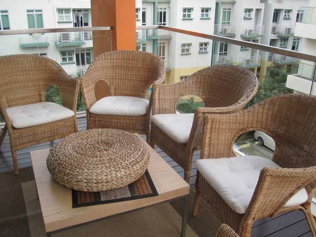 outdoor ikea wicker chair set 7 best seller ikea wicker chair. Black Bedroom Furniture Sets. Home Design Ideas