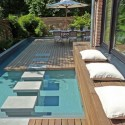 small swimming pool ideas , Pool Designs For Small Backyards In Bathroom Category