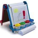 tabletop easel for kids 2 , Nice Tabletop Easel For Kids In Furniture Category