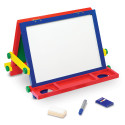 tabletop easel for kids 3 , Nice Tabletop Easel For Kids In Furniture Category