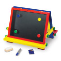 tabletop easel for kids 5 , Nice Tabletop Easel For Kids In Furniture Category
