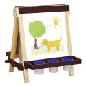 tabletop easel for kids 6 , Nice Tabletop Easel For Kids In Furniture Category