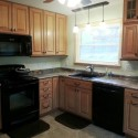 traditional-Shenandoah kitchen cabinets , 8 Shenandoah Kitchen Cabinets Inspiration In Kitchen Category