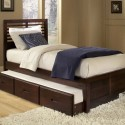 trundle-daybed-ikea , 8 Nice Daybeds With Trundle Ikea In Bedroom Category