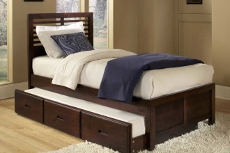1125x900px 8 Nice Daybeds With Trundle Ikea Picture in Bedroom