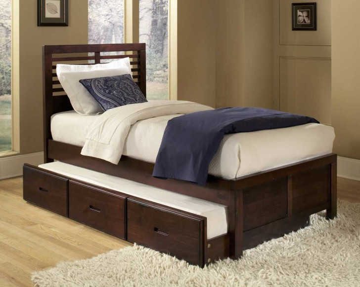 Bedroom , 8 Nice Daybeds With Trundle Ikea : trundle-daybed-ikea
