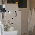 walk in shower designs doorless , 6 Doorless Walk In Shower Designs To Consider In Bathroom Category