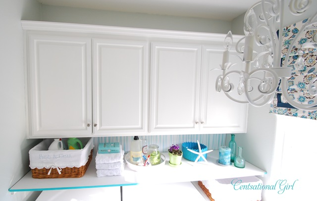 Lovely Furniture , 7 Laundry Room Cabinets Lowes Idea : White Laundry Room Lowes  Cabinet