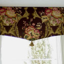 window valances patterns 1 , 10 Cool Window Valances Patterns In Furniture Category