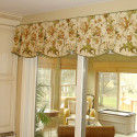 window valances patterns 10 , 10 Cool Window Valances Patterns In Furniture Category
