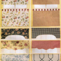 window valances patterns 11 , 10 Cool Window Valances Patterns In Furniture Category