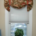 window valances patterns 12 , 10 Cool Window Valances Patterns In Furniture Category