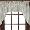 window valances patterns 2 , 10 Cool Window Valances Patterns In Furniture Category