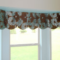 window valances patterns 4 , 10 Cool Window Valances Patterns In Furniture Category