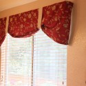 window valances patterns 6 , 10 Cool Window Valances Patterns In Furniture Category